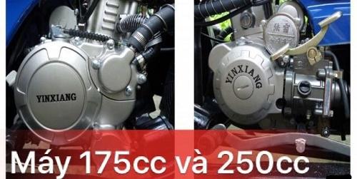 Động cơ đốt xăng