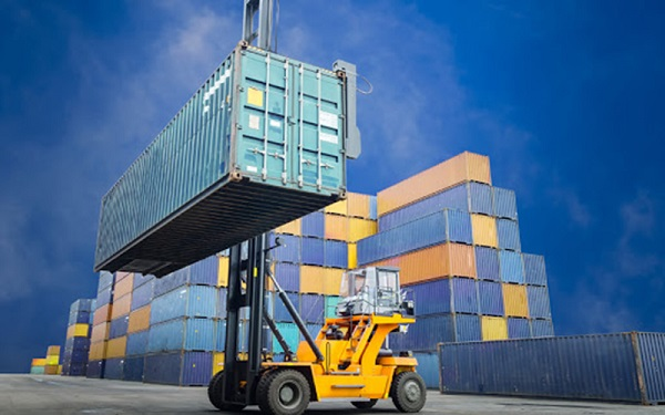 Logistics là ngành dịch vụ quan trọng trong nền kinh tế của một quốc gia