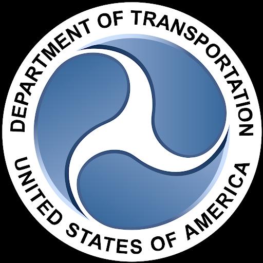 Sở giao thông vận tải là Department of Transport