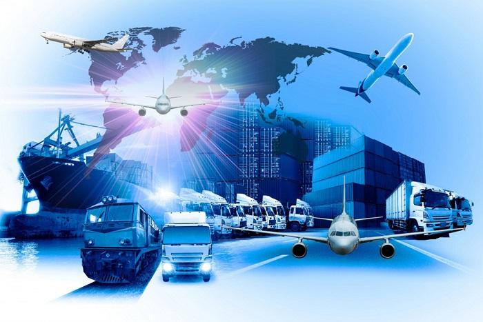 Sở giao thông vận tải