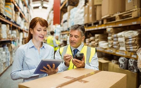 Chuyên viên điều phối vận tải là ngành nghề nhiều người hướng tới